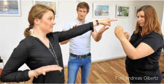 diba-Gewaltprävention