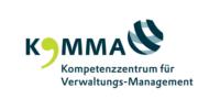 komma_logo