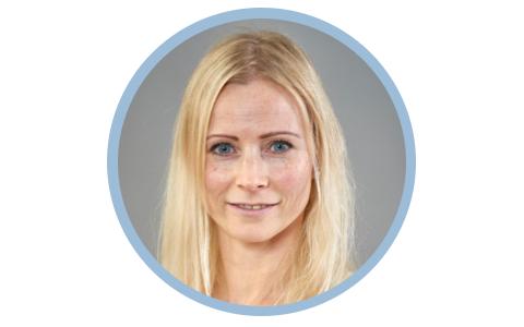 Kerstin Köhrsen - Organisation Seminare